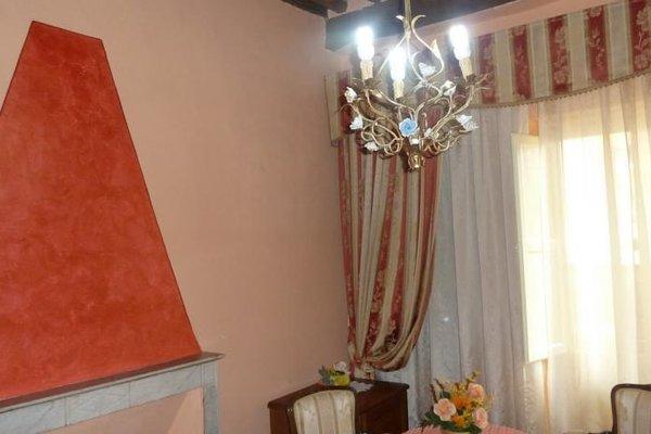 Antica Residenza Santa Chiara - 18