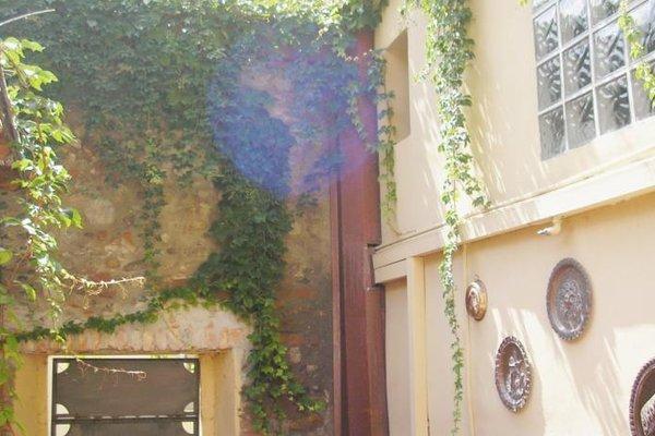 Antica Residenza Santa Chiara - 20