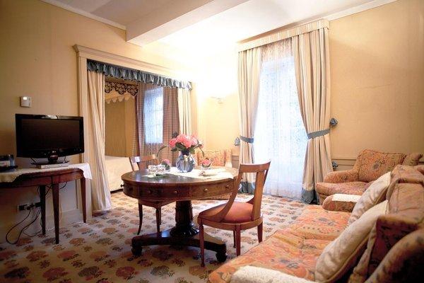Resort Dei Limoni - фото 3