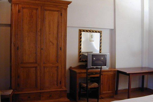 Residenza S.Michele - фото 12