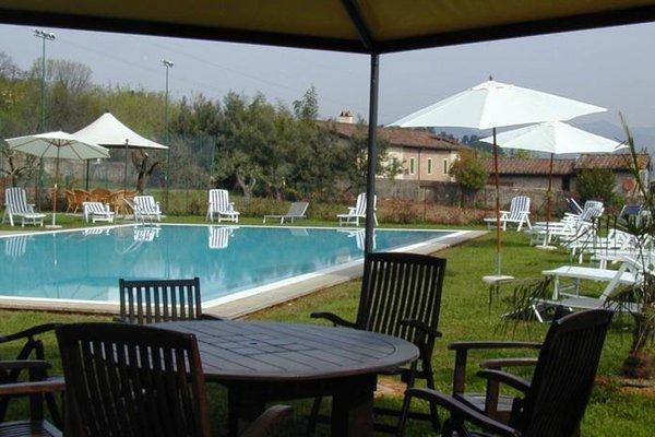 Residenza S.Michele - фото 18