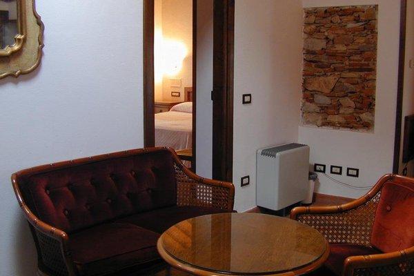 Residenza S.Michele - фото 4