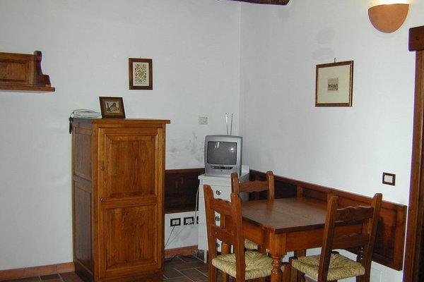 Residenza S.Michele - фото 6