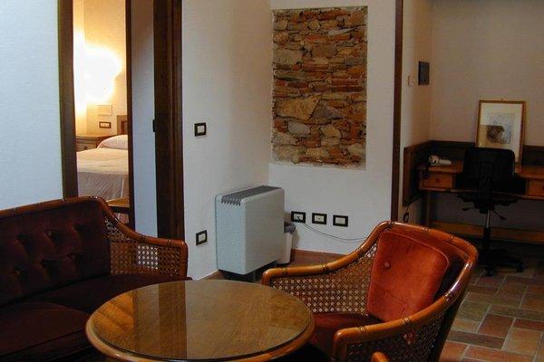 Residenza S.Michele - фото 7