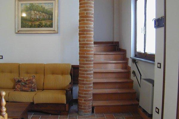 Residenza S.Michele - фото 8