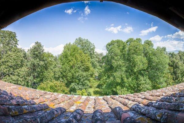 Villa La Principessa - фото 23