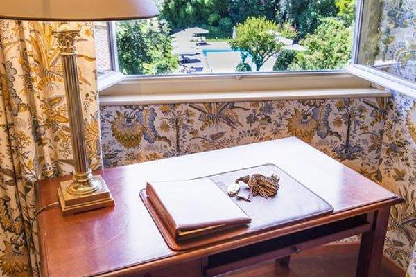 Villa La Principessa - фото 3