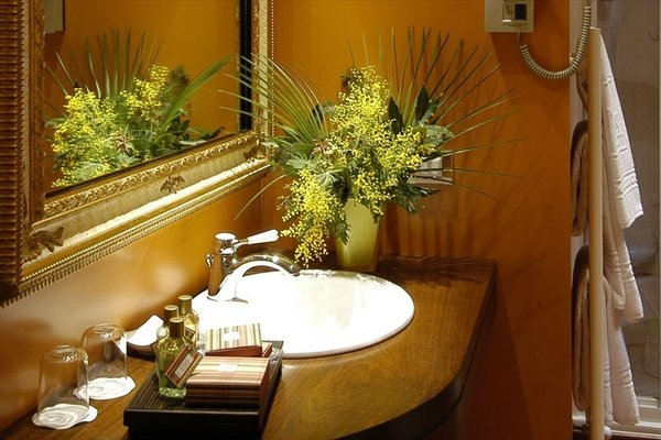 Hotel Noblesse - фото 13