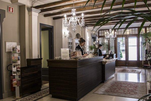 San Luca Palace - фото 15