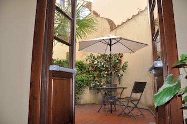 San Luca Palace - фото 21