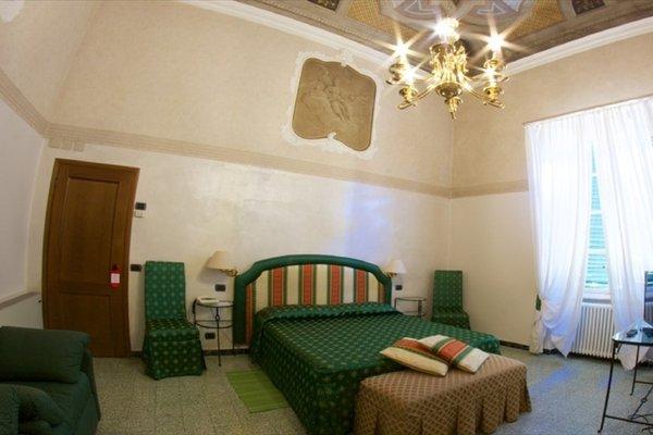 Hotel La Luna - фото 5