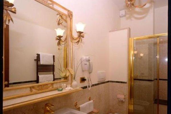 Hotel Palazzo Alexander - фото 10