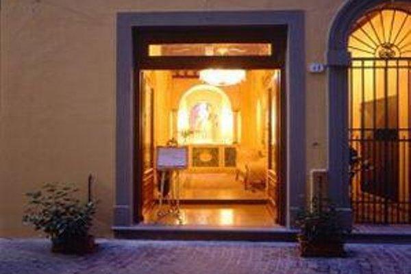 Palazzo Alexander - фото 7