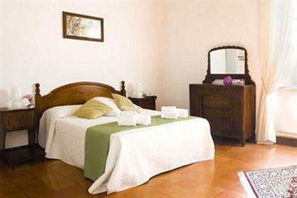 Villa Del Seminario Casa Diocesana E Bartoletti - фото 3