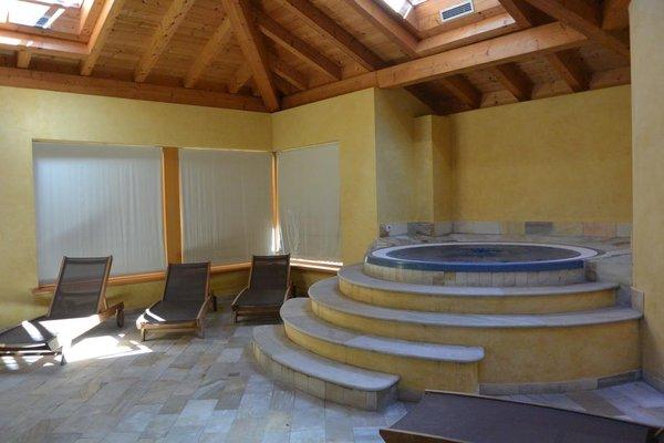 Savoia Palace Hotel - фото 3