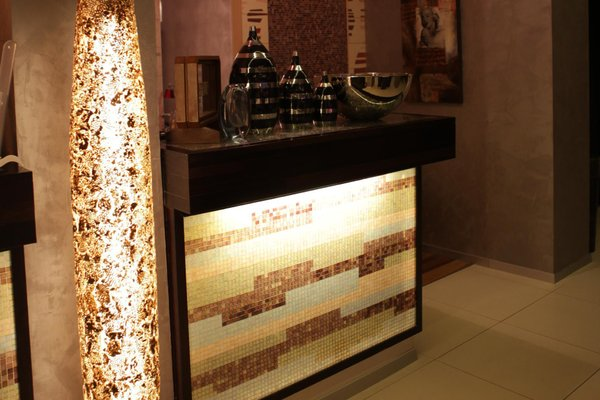 Design Oberosler Hotel - фото 11