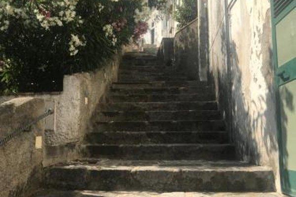 Palazzo Coco - фото 16