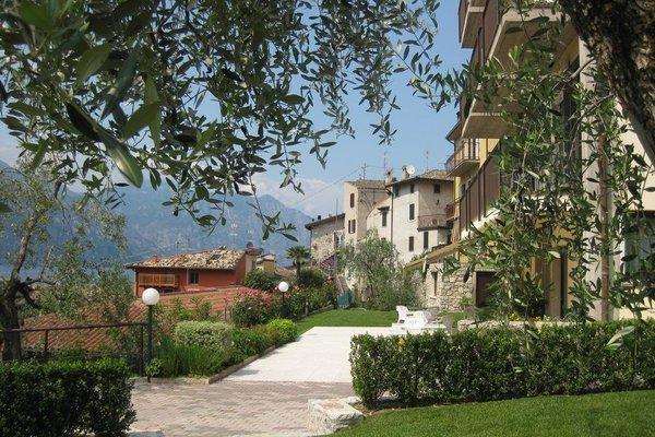 Hotel Garni Selene - 50