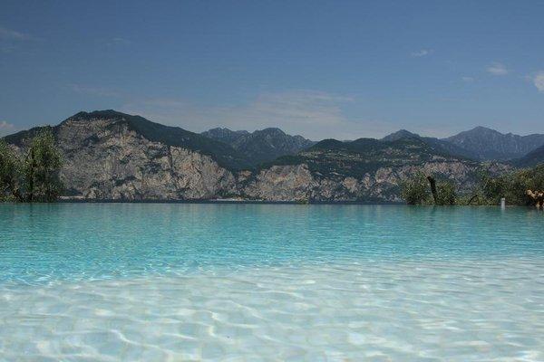 Hotel Garni Selene - 16