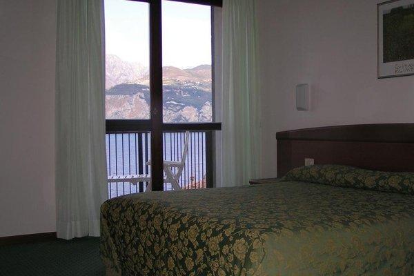 Hotel Garni Selene - 4