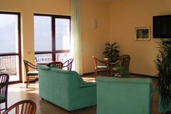 Hotel Garni Selene - 5