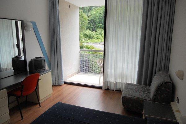 Parc Hotel Eden - фото 18