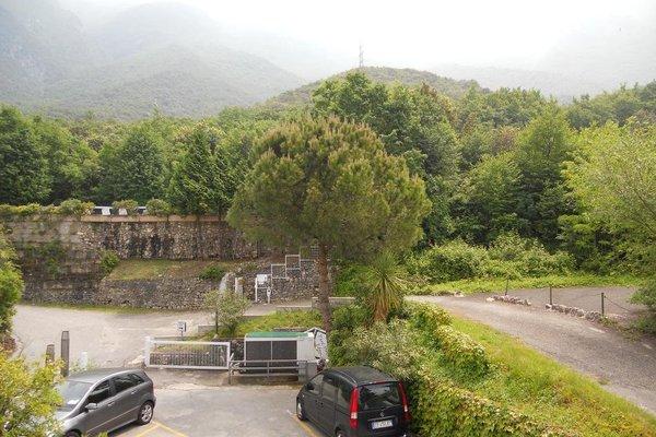 Parc Hotel Eden - фото 22
