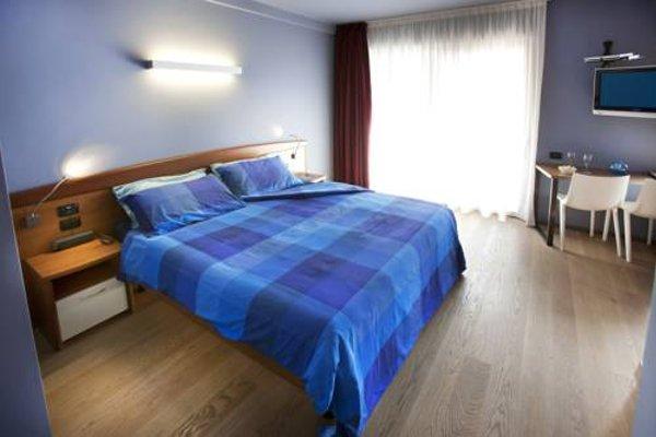 Hotel Spiaggia - 50