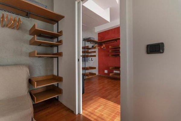 Ambienthotel PrimaLuna - фото 10