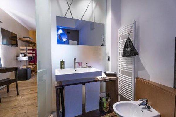 Ambienthotel PrimaLuna - фото 9