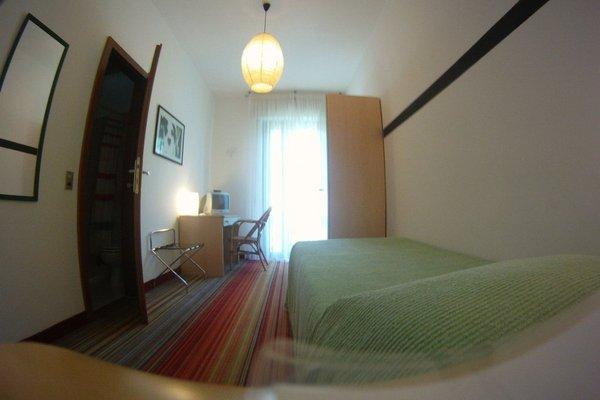 Hotel Peler - 3
