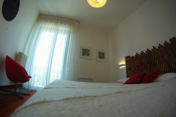 Hotel Peler - 4