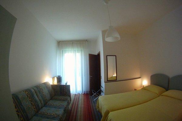 Hotel Peler - 5
