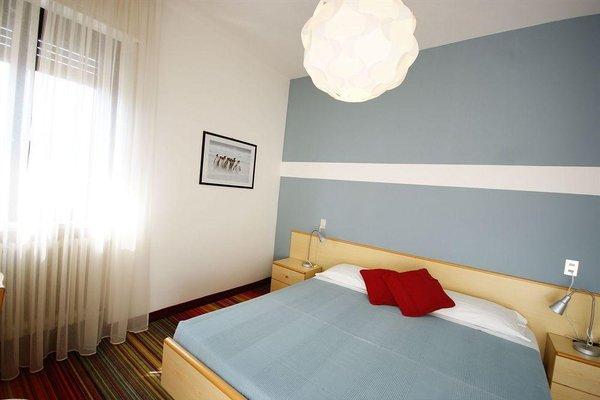 Hotel Peler - 6