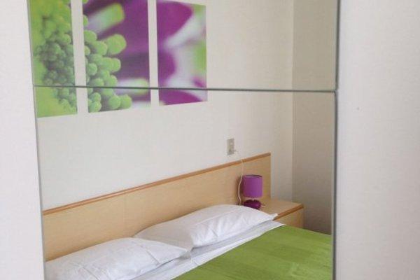 Hotel Peler - 7