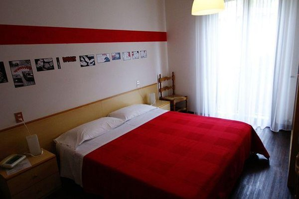 Hotel Peler - 8