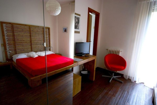 Hotel Peler - 9