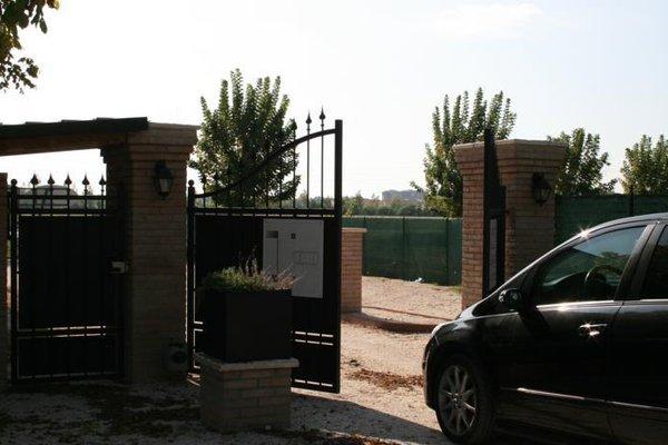 Residenza La Villa - 19