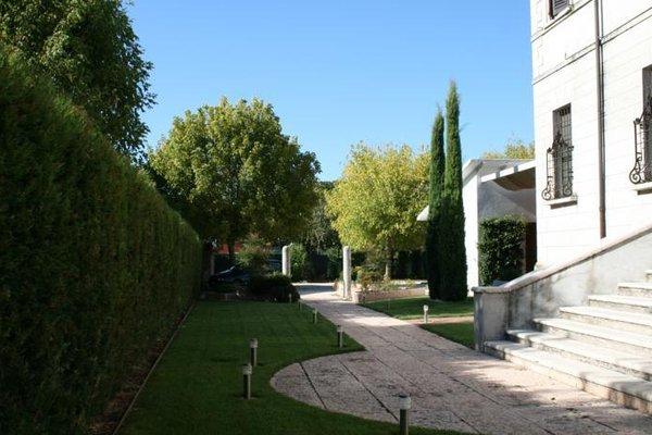Residenza La Villa - 21
