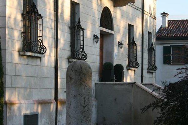 Residenza La Villa - 23