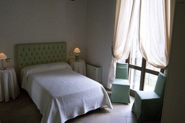 Residenza La Villa - 3