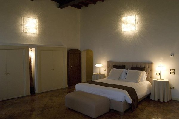 Residenza La Villa - 7