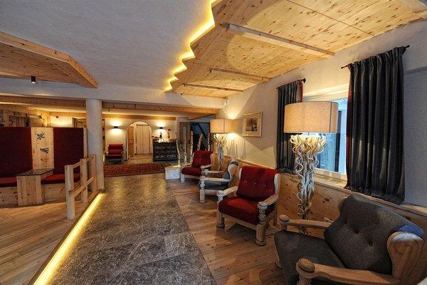 Hotel Teresa - фото 6