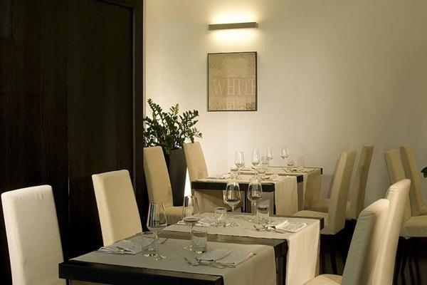 Excel Hotel Roma Ciampino - 10
