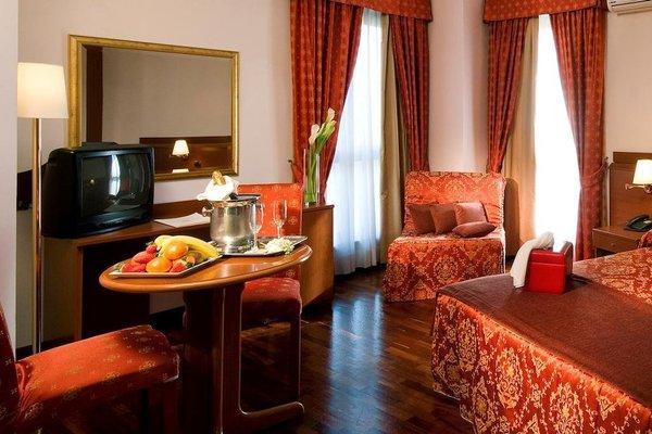 Excel Hotel Roma Ciampino - 4