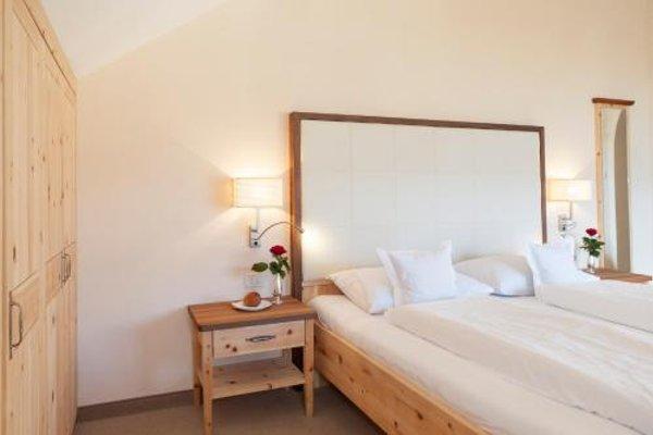Romantik Hotel Oberwirt - фото 3