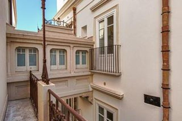 Best Western Hotel Stella d'Italia - фото 50