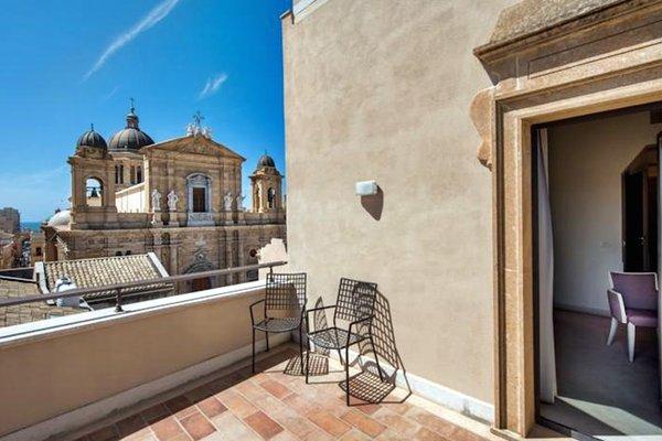 Best Western Hotel Stella d'Italia - фото 20