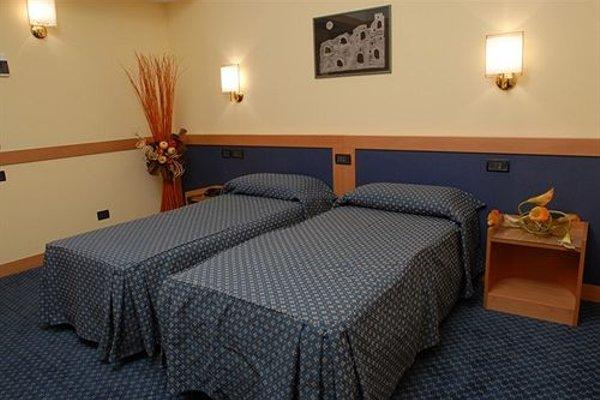 San Domenico Al Piano - фото 47