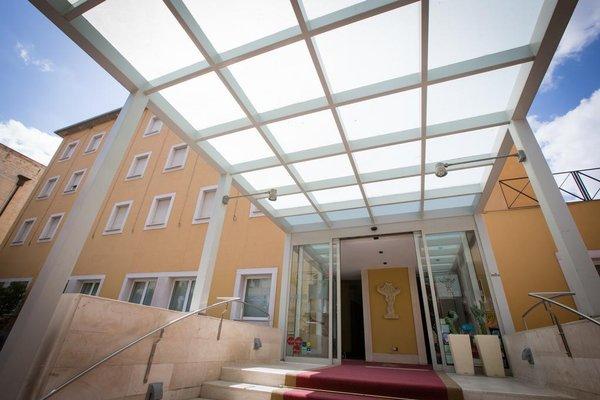 San Domenico Al Piano - фото 15